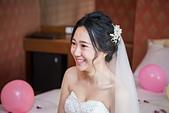 紘立&娜娜 婚禮紀錄 虎尾婚攝 斗六婚攝(斗六珍村婚宴會館):DSC_069.jpg