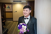 紘立&娜娜 婚禮紀錄 虎尾婚攝 斗六婚攝(斗六珍村婚宴會館):DSC_072.jpg