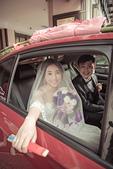 紘立&娜娜 婚禮紀錄 虎尾婚攝 斗六婚攝(斗六珍村婚宴會館):DSC_119.jpg