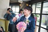 仁佑-雅厤 婚禮紀錄 雲林婚攝 斗六婚攝(斗六雲悅婚宴會館):DSC_081.jpg