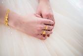 仁佑-雅厤 婚禮紀錄 雲林婚攝 斗六婚攝(斗六雲悅婚宴會館):DSC_334.jpg