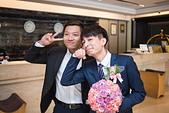 仁佑-雅厤 婚禮紀錄 雲林婚攝 斗六婚攝(斗六雲悅婚宴會館):DSC_095.jpg