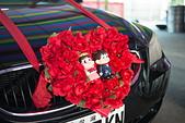 德任-佩欣 婚禮紀錄 東勢婚攝 雲林婚攝:DSC_001.jpg