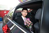 德任-佩欣 婚禮紀錄 東勢婚攝 雲林婚攝:DSC_037.jpg