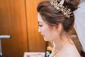 德任-佩欣 婚禮紀錄 東勢婚攝 雲林婚攝:DSC_059.jpg