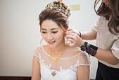 德任-佩欣 婚禮紀錄 東勢婚攝 雲林婚攝:DSC_061.jpg