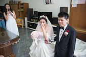 子賢-佩諭 婚禮記錄 台中婚攝(豐原群芳蔬食婚宴會館):DSC_161.jpg