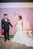 紘立&娜娜 婚禮紀錄 虎尾婚攝 斗六婚攝(斗六珍村婚宴會館):DSC_261.jpg
