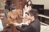 子賢-佩諭 婚禮記錄 台中婚攝(豐原群芳蔬食婚宴會館):DSC_171.jpg