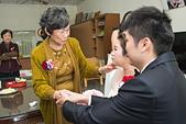 子賢-佩諭 婚禮記錄 台中婚攝(豐原群芳蔬食婚宴會館):DSC_172.jpg