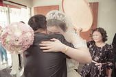 子賢-佩諭 婚禮記錄 台中婚攝(豐原群芳蔬食婚宴會館):DSC_184.jpg