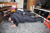 子賢-佩諭 婚禮記錄 台中婚攝(豐原群芳蔬食婚宴會館):DSC_051.jpg