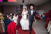 子賢-佩諭 婚禮記錄 台中婚攝(豐原群芳蔬食婚宴會館):DSC_276.jpg