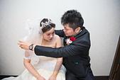 子賢-佩諭 婚禮記錄 台中婚攝(豐原群芳蔬食婚宴會館):DSC_221.jpg