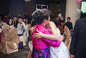 銀驛-玉稜 婚禮紀錄 雲林婚攝 斗六婚攝(劍湖山王子飯店):DSC_244.jpg