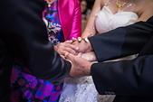 銀驛-玉稜 婚禮紀錄 雲林婚攝 斗六婚攝(劍湖山王子飯店):DSC_249.jpg