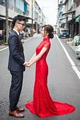 Jay & Ru 訂婚紀錄(劍湖山王子飯店7樓戶外禪園餐廳):DSC_240.jpg