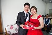 子賢-佩諭 訂婚紀錄 西螺婚攝 (西螺天送宴會廳):DSC_098.jpg