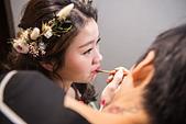 子賢-佩諭 婚禮記錄 台中婚攝(豐原群芳蔬食婚宴會館):DSC_491.jpg