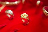 傑jack & 靜iris 訂婚紀錄 嘉義婚攝(嘉義滿福樓婚宴廣場):DSC_080.jpg