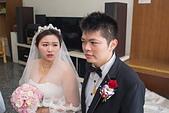 子賢-佩諭 婚禮記錄 台中婚攝(豐原群芳蔬食婚宴會館):DSC_150.jpg