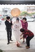 紘立&娜娜 婚禮紀錄 虎尾婚攝 斗六婚攝(斗六珍村婚宴會館):DSC_150.jpg
