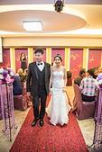 紘立&娜娜 婚禮紀錄 虎尾婚攝 斗六婚攝(斗六珍村婚宴會館):DSC_391.jpg