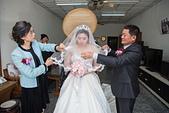 子賢-佩諭 婚禮記錄 台中婚攝(豐原群芳蔬食婚宴會館):DSC_178.jpg