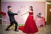 紘立&娜娜 婚禮紀錄 虎尾婚攝 斗六婚攝(斗六珍村婚宴會館):DSC_534.jpg