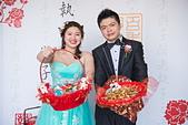 子賢-佩諭 婚禮記錄 台中婚攝(豐原群芳蔬食婚宴會館):DSC_556.jpg