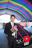 德任-佩欣 婚禮紀錄 東勢婚攝 雲林婚攝:DSC_036.jpg