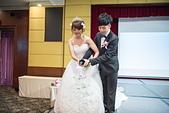 銀驛-玉稜 婚禮紀錄 雲林婚攝 斗六婚攝(劍湖山王子飯店):DSC_265.jpg