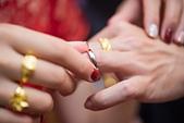 Jay & Ru 訂婚紀錄(劍湖山王子飯店7樓戶外禪園餐廳):DSC_160.jpg