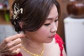 子賢-佩諭 訂婚紀錄 西螺婚攝 (西螺天送宴會廳):DSC_120.jpg