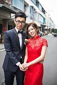 Jay & Ru 訂婚紀錄(劍湖山王子飯店7樓戶外禪園餐廳):DSC_245.jpg