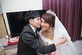 銀驛-玉稜 婚禮紀錄 雲林婚攝 斗六婚攝(劍湖山王子飯店):DSC_143.jpg