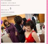 新人推薦:2014-01-26 顏岑珊2.jpg