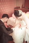 紘立&娜娜 婚禮紀錄 虎尾婚攝 斗六婚攝(斗六珍村婚宴會館):DSC_090.jpg