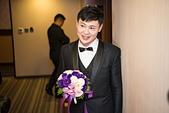 紘立&娜娜 婚禮紀錄 虎尾婚攝 斗六婚攝(斗六珍村婚宴會館):DSC_055.jpg