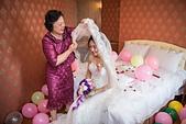 紘立&娜娜 婚禮紀錄 虎尾婚攝 斗六婚攝(斗六珍村婚宴會館):DSC_099.jpg
