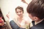 仁佑-雅厤 婚禮紀錄 雲林婚攝 斗六婚攝(斗六雲悅婚宴會館):DSC_315.jpg