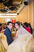 仁佑-雅厤 婚禮紀錄 雲林婚攝 斗六婚攝(斗六雲悅婚宴會館):DSC_428.jpg