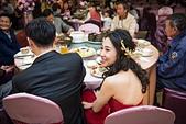 紘立&娜娜 婚禮紀錄 虎尾婚攝 斗六婚攝(斗六珍村婚宴會館):DSC_500.jpg