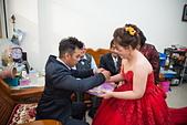 銘紘-婷宣 訂婚儀式:DSC_138.jpg