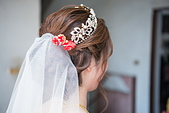 仁佑-雅厤 婚禮紀錄 雲林婚攝 斗六婚攝(斗六雲悅婚宴會館):DSC_335.jpg
