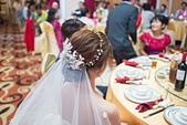 仁佑-雅厤 婚禮紀錄 雲林婚攝 斗六婚攝(斗六雲悅婚宴會館):DSC_426.jpg