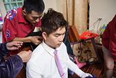 德任-佩欣 婚禮紀錄 東勢婚攝 雲林婚攝:DSC_012.jpg