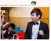 新人推薦:2014-01-26 顏岑珊3.jpg