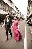 Jay & Ru 訂婚紀錄(劍湖山王子飯店7樓戶外禪園餐廳):DSC_253.jpg
