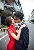 Jay & Ru 訂婚紀錄(劍湖山王子飯店7樓戶外禪園餐廳):DSC_259.jpg